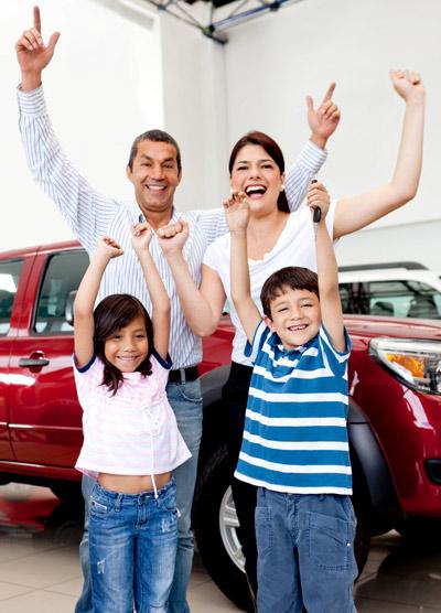 car-loan-united-credit-union