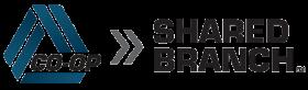 CoOP-Shared-Branch-Logo