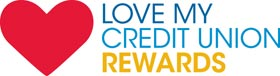 LMCU-Rewards-4C