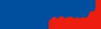 UCHoose-Logo
