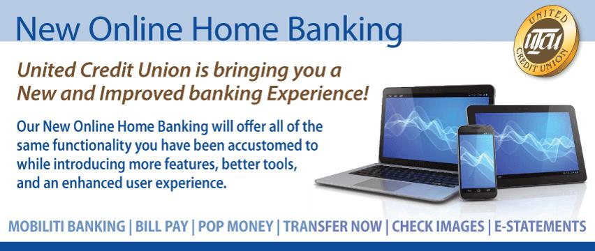On-lineBanking_-Banner2-1