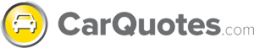 carquotes-logo
