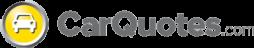 carquotes-logo