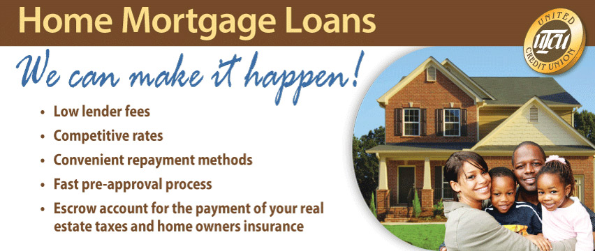 mortgage-banner