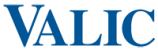 valic-logo